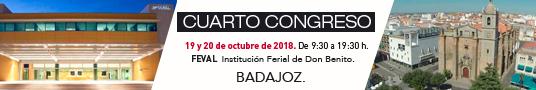 IV CONGRESO MADURALIA