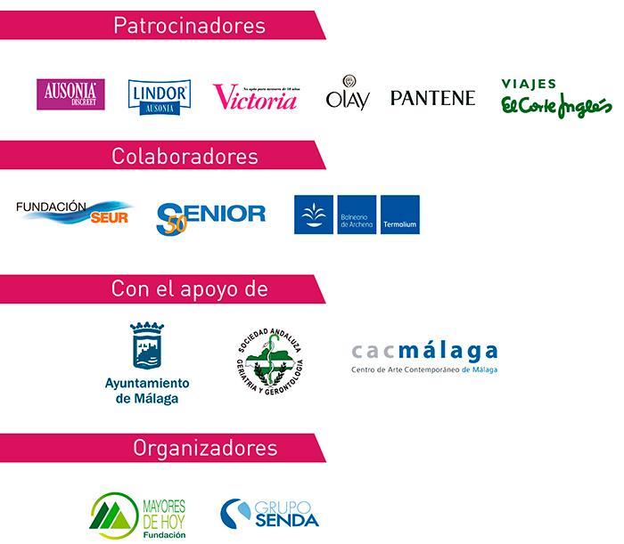patrocinadores2_malaga