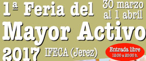 I-FERIA-DEL-MAYOR-ACTIVO-WEB