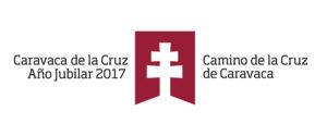 Logo-Camino-de-la-Cruzweb